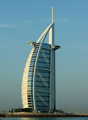 how to migrate to canada from dubai